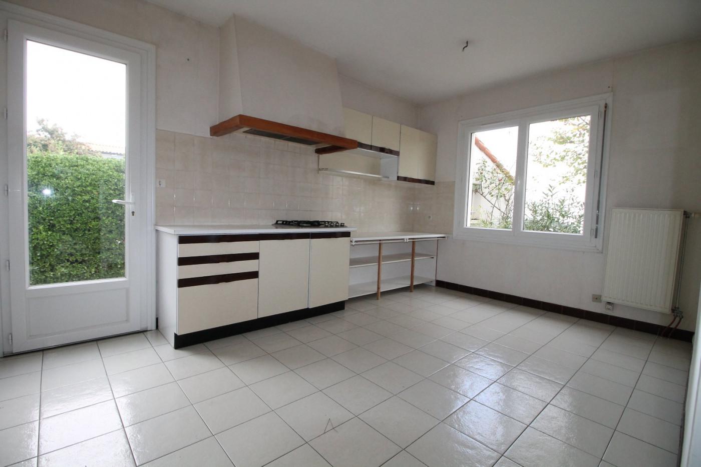 A vendre La Rochelle 170036699 Logimax
