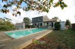 A vendre La Rochelle 170036702 Logimax