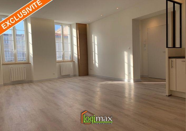 A vendre La Rochelle 170036703 Logimax