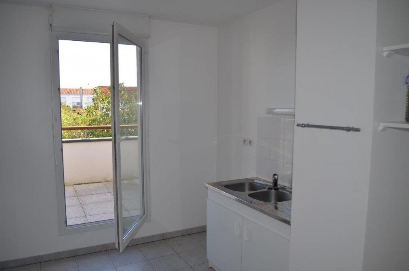 A vendre La Rochelle 170036705 Logimax