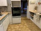 A vendre La Rochelle 170036707 Logimax
