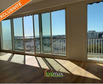 A vendre La Rochelle  170036715 Logimax