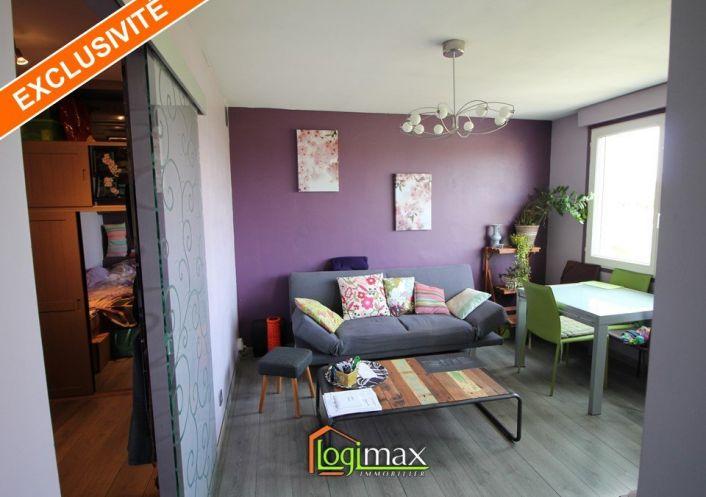 A vendre La Rochelle 170036717 Logimax