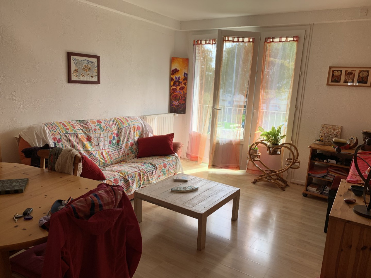 A vendre La Rochelle 170036719 Logimax