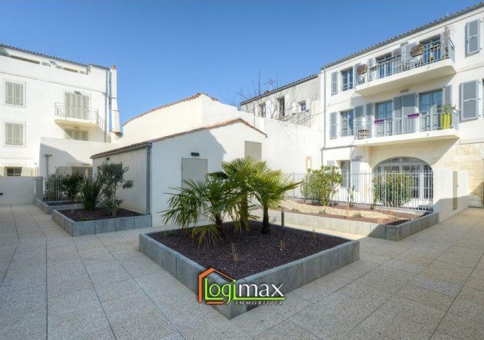 A vendre La Rochelle 170036728 Logimax