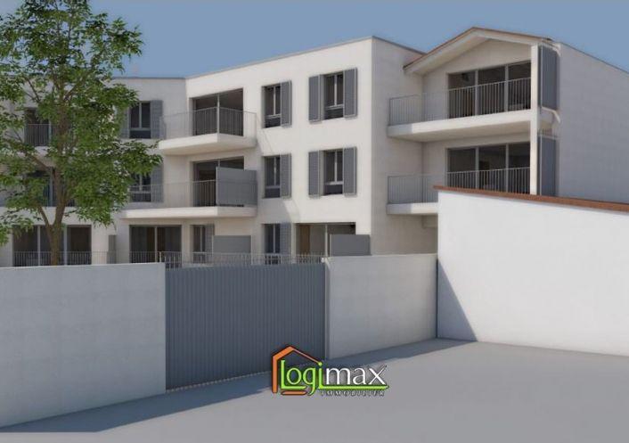 A vendre La Rochelle 170036729 Logimax