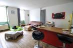 A vendre La Rochelle 170036737 Logimax
