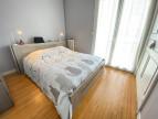 A vendre  La Rochelle | Réf 170036739 - Logimax