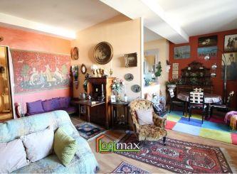 A vendre La Rochelle 170036744 Portail immo