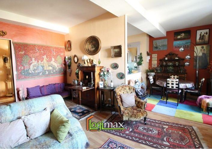 A vendre La Rochelle 170036744 Logimax