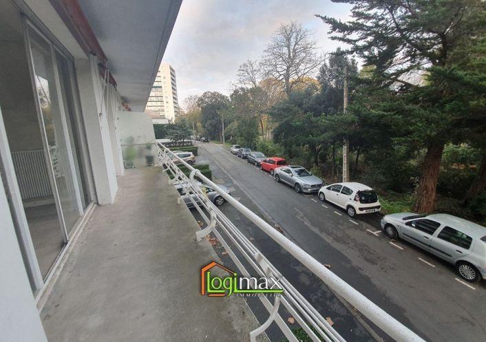 A vendre La Rochelle 170036745 Logimax