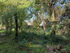 A vendre  La Rochelle | Réf 170036753 - Logimax
