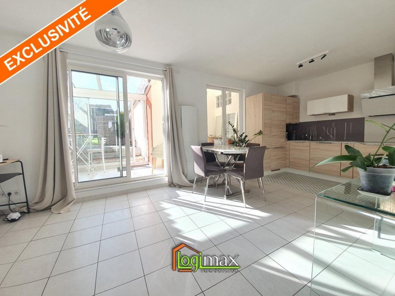 A vendre La Rochelle 170036755 Logimax