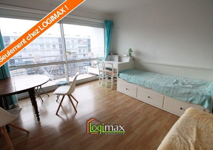 A vendre La Rochelle 170036759 Logimax
