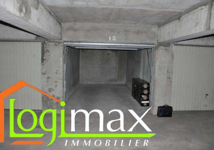 A vendre La Rochelle 170036762 Logimax