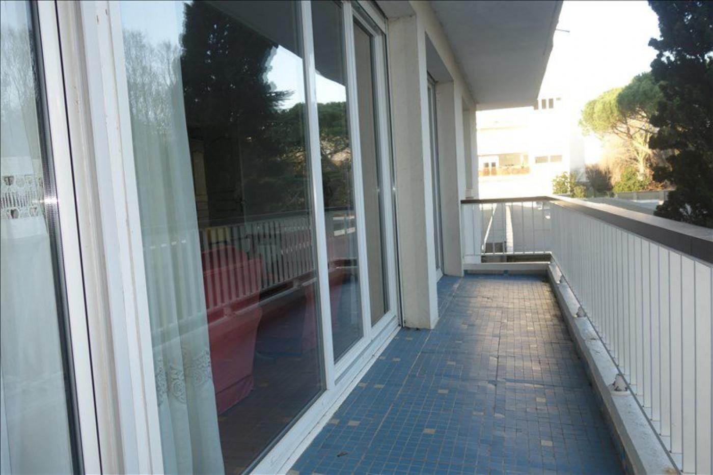 A vendre La Rochelle 170036777 Logimax