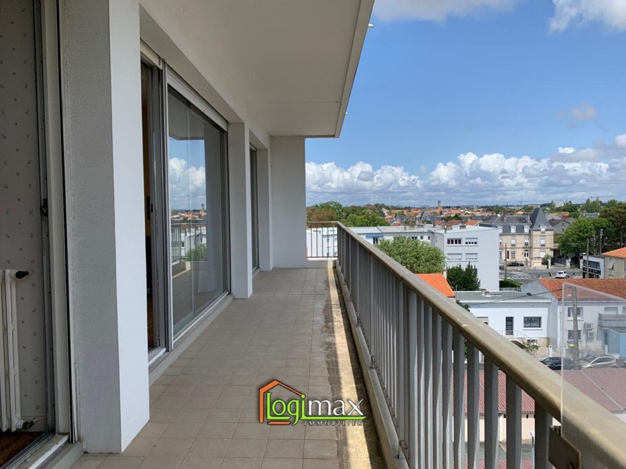 A vendre La Rochelle 170036779 Logimax