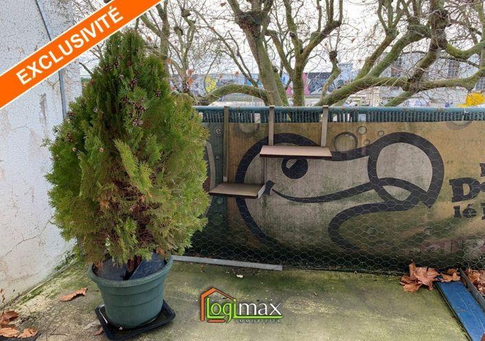 A vendre La Rochelle 170036781 Logimax