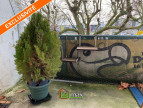 A vendre  La Rochelle   Réf 170036781 - Logimax