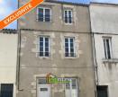 A vendre La Rochelle 170036790 Logimax