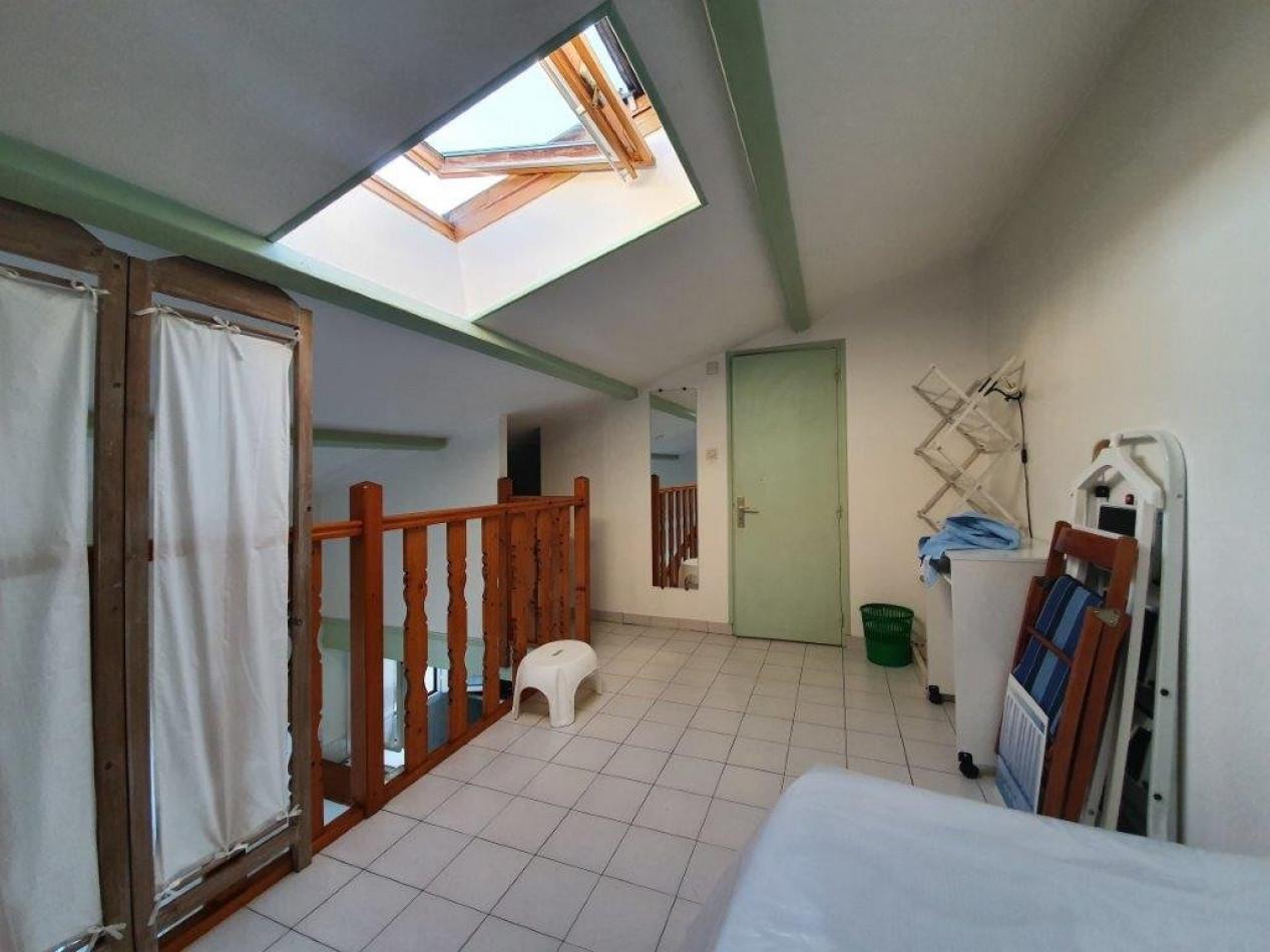 A vendre La Rochelle 170036796 Logimax