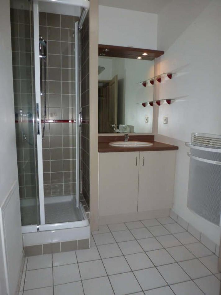 A vendre La Rochelle 170036800 Logimax