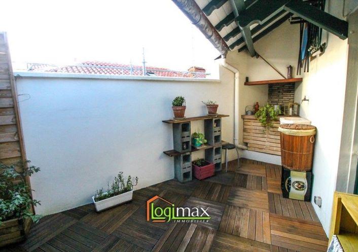 A vendre La Rochelle 170036802 Logimax