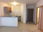A vendre  La Rochelle | Réf 170036804 - Logimax