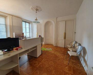 A vendre  La Rochelle | Réf 170036807 - Logimax
