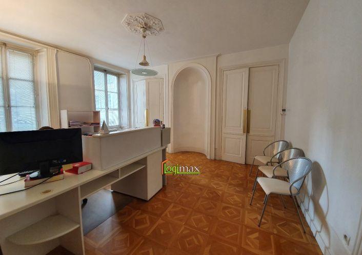 A vendre Immeuble La Rochelle | R�f 170036807 - Logimax