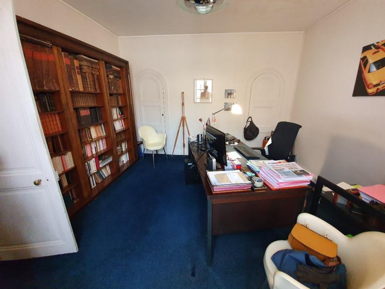 A vendre La Rochelle 170036807 Adaptimmobilier.com