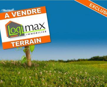 A vendre La Rochelle  170036821 Logimax