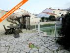 A vendre La Rochelle 170036831 Logimax