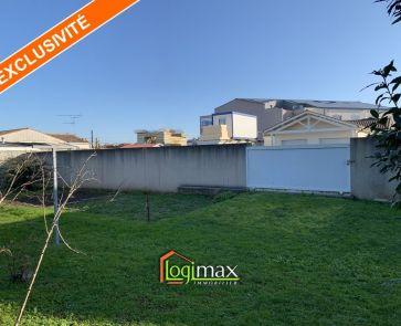 A vendre  La Rochelle | Réf 170036836 - Logimax