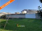 A vendre  La Rochelle   Réf 170036836 - Logimax