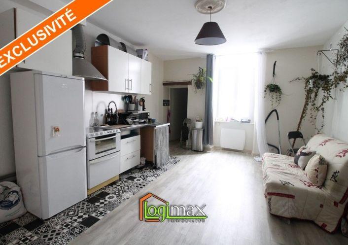 A vendre La Rochelle 170036857 Logimax