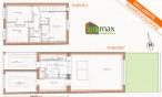A vendre La Rochelle 170036863 Logimax