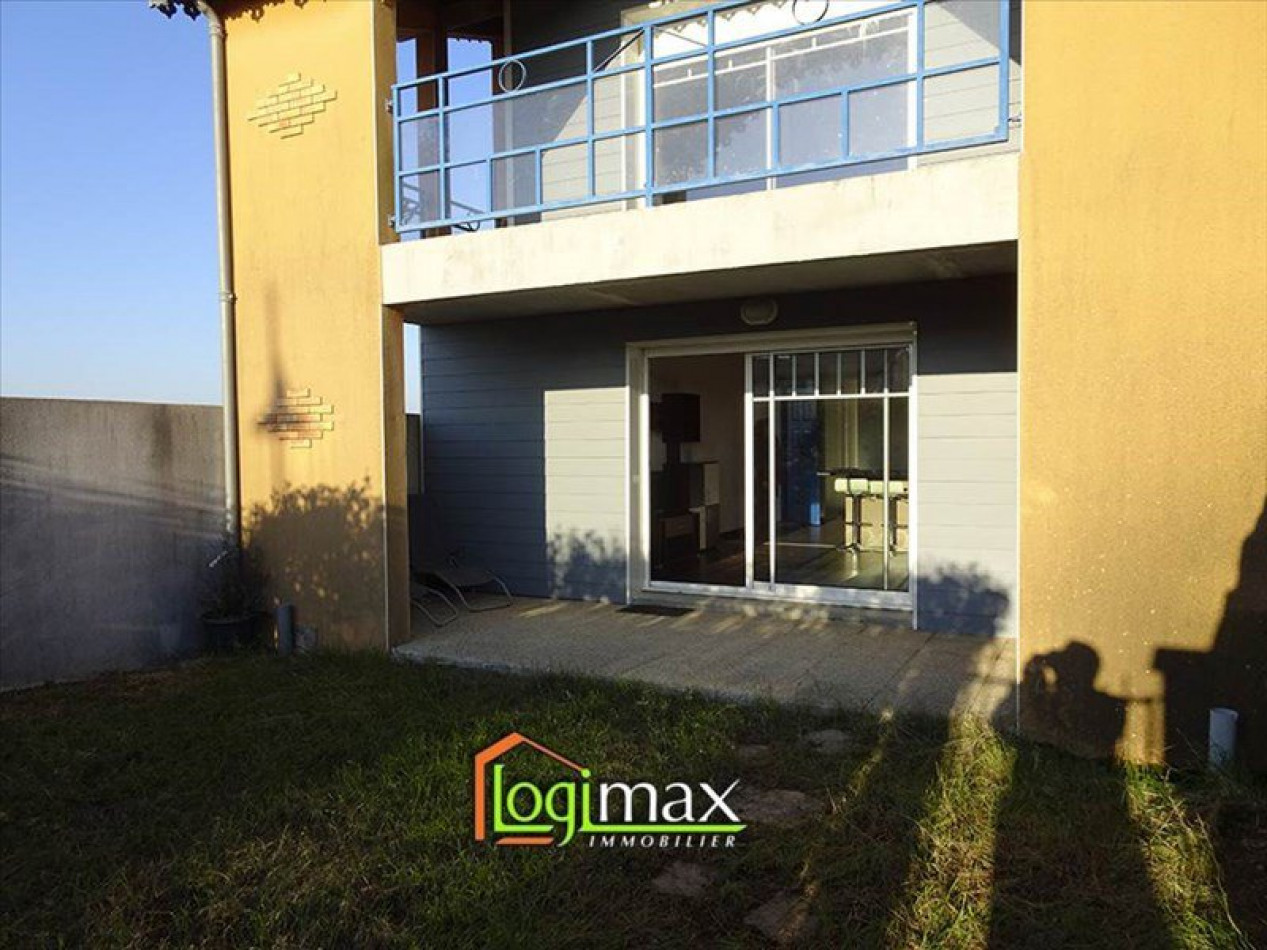 A vendre Chatelaillon Plage 170036865 Logimax