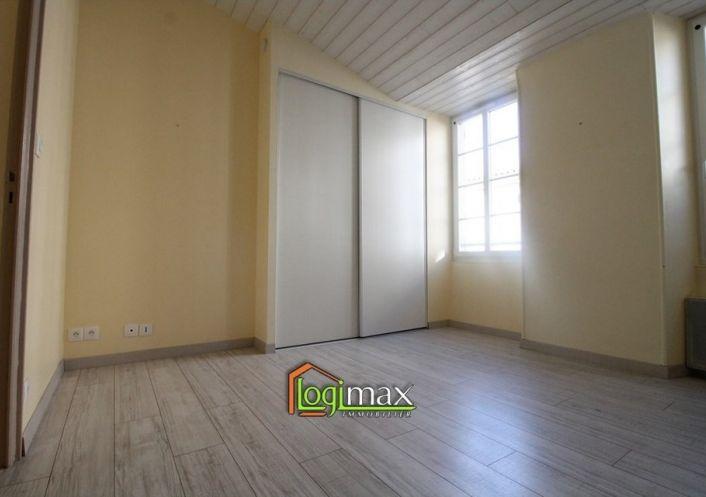 A vendre La Rochelle 170036867 Logimax
