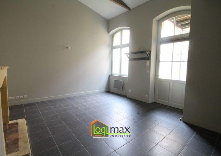 A vendre La Rochelle 170036871 Logimax