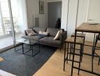A vendre  La Rochelle | Réf 170036872 - Logimax