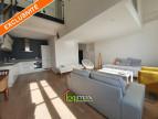 A vendre La Rochelle 170036875 Logimax