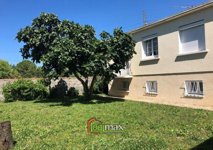A vendre La Rochelle 170036878 Logimax