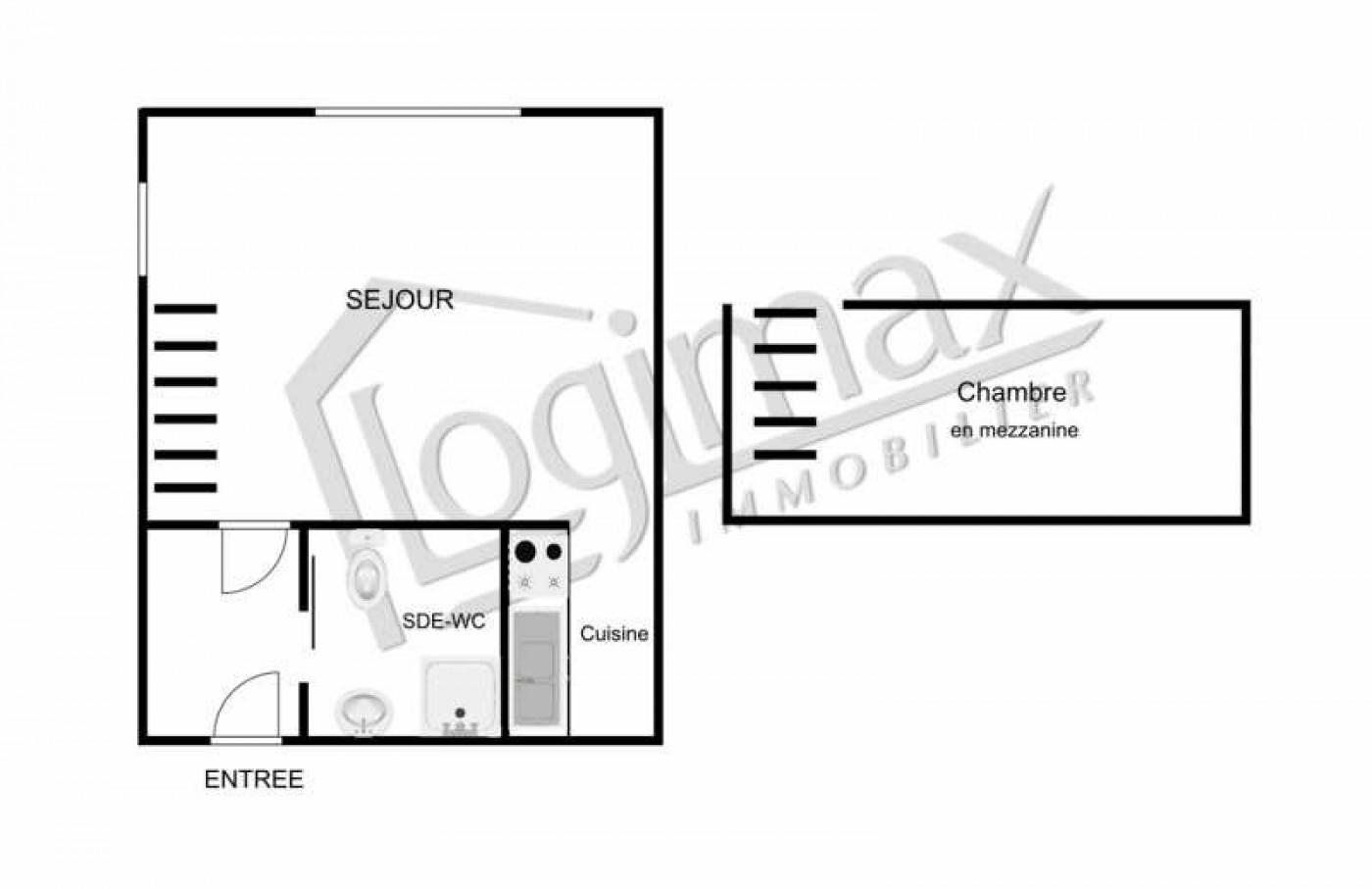A vendre La Rochelle 170036883 Logimax