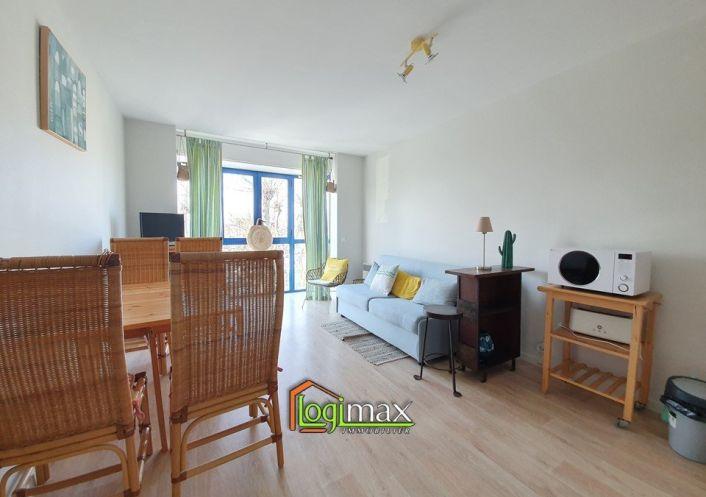 A vendre Appartement Chatelaillon Plage | Réf 170036884 - Logimax