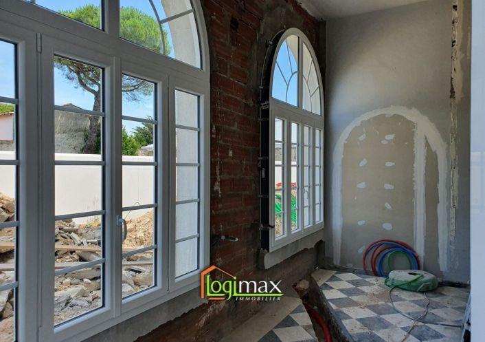 A vendre La Rochelle 170036909 Logimax