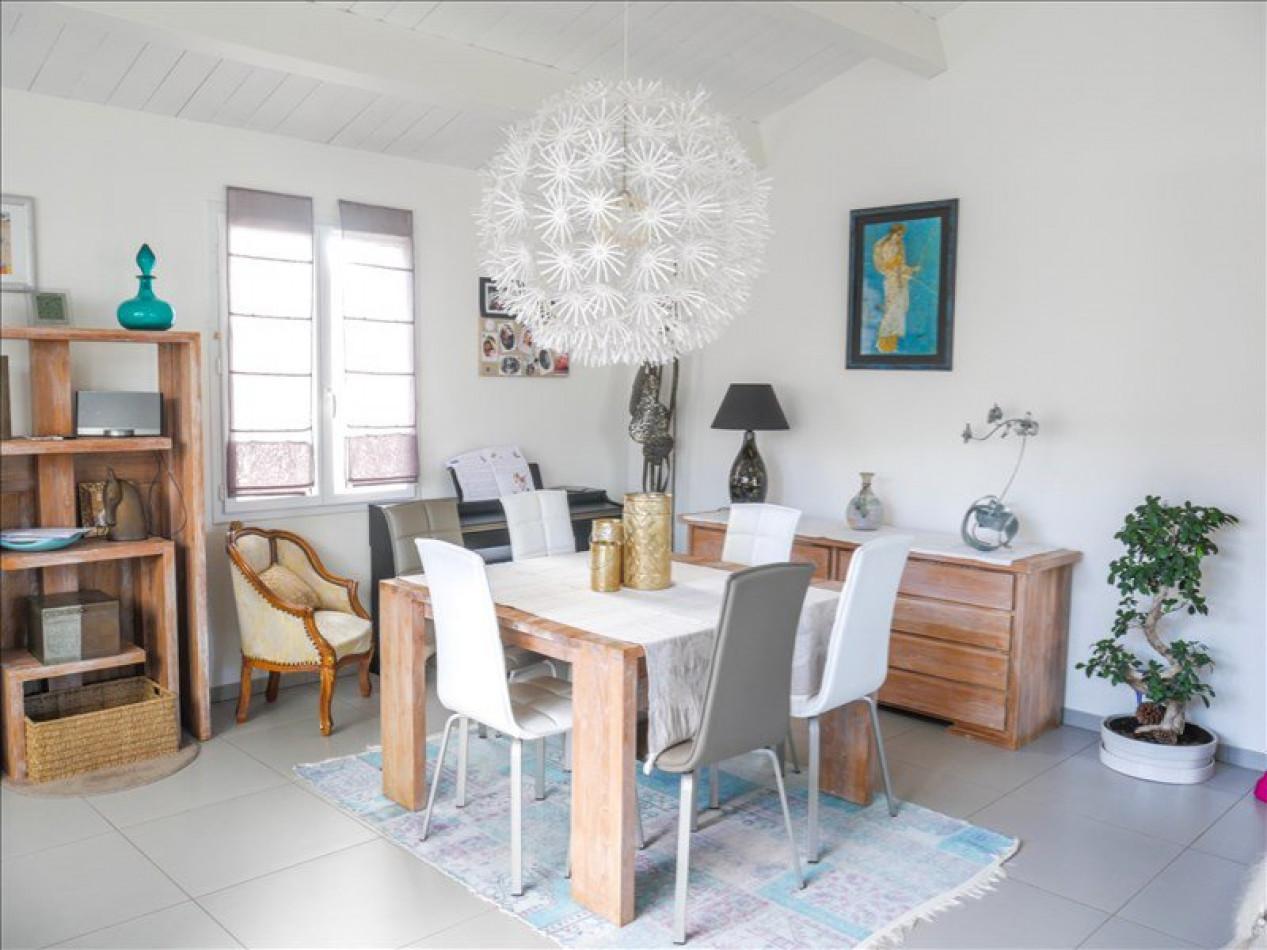 A vendre La Rochelle 17003690 Logimax