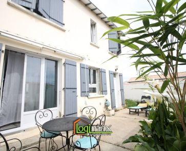 A vendre La Rochelle 170036916 Logimax