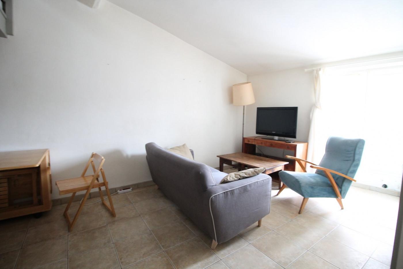 A vendre  La Rochelle | Réf 170036918 - Logimax