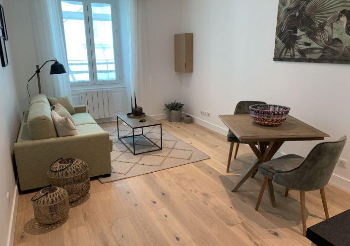 A vendre La Rochelle 170036919 Logimax